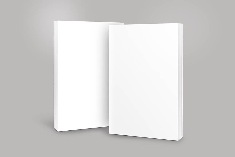 09-front-and-back-book-cover-mockup