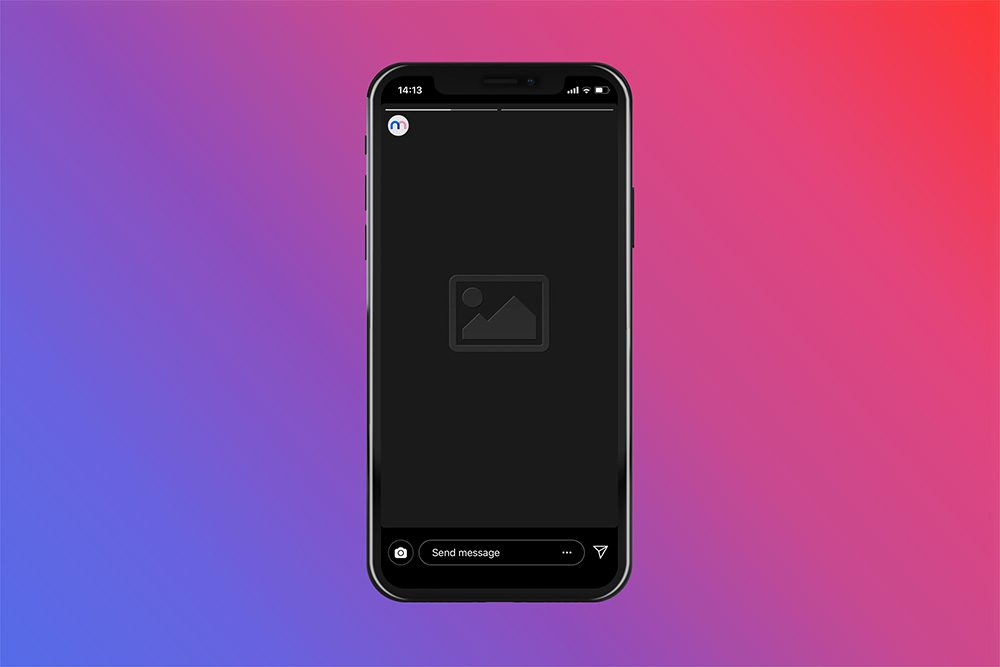09-instagram-story-mockup-in-iphone