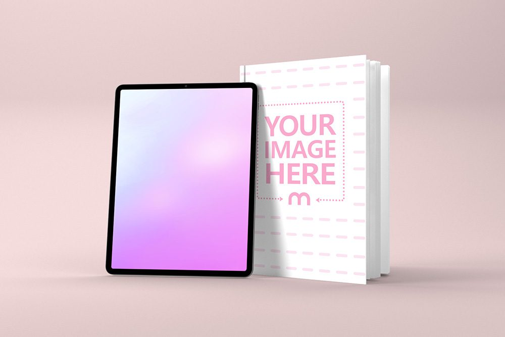 09-ipad-pro-book-mockup