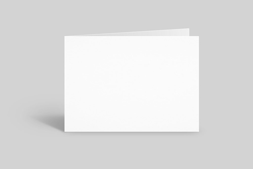 09-landscape-foldable-greeting-card-mockup