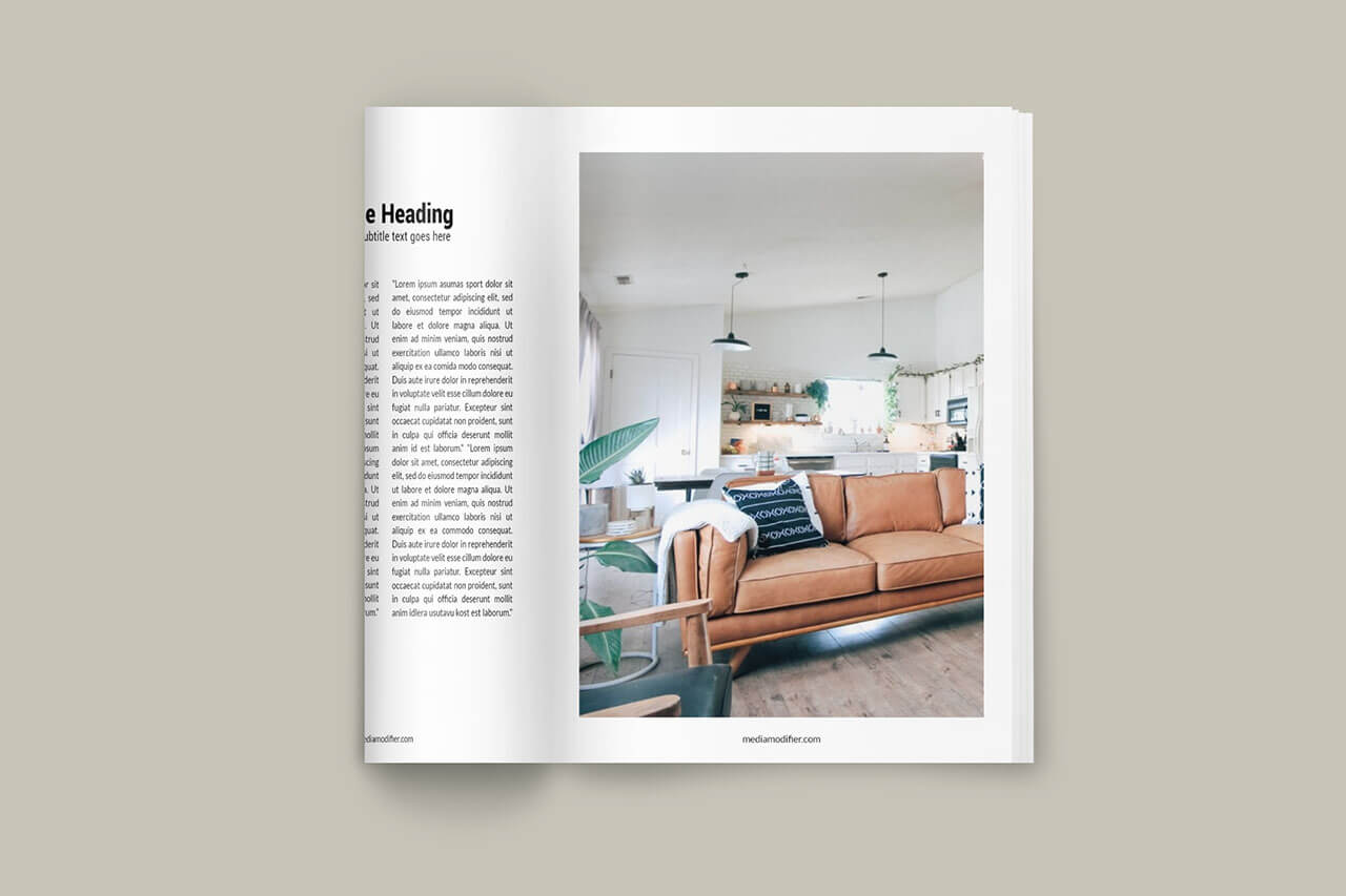 09-mockup-of-a-magazine-inside-open-page