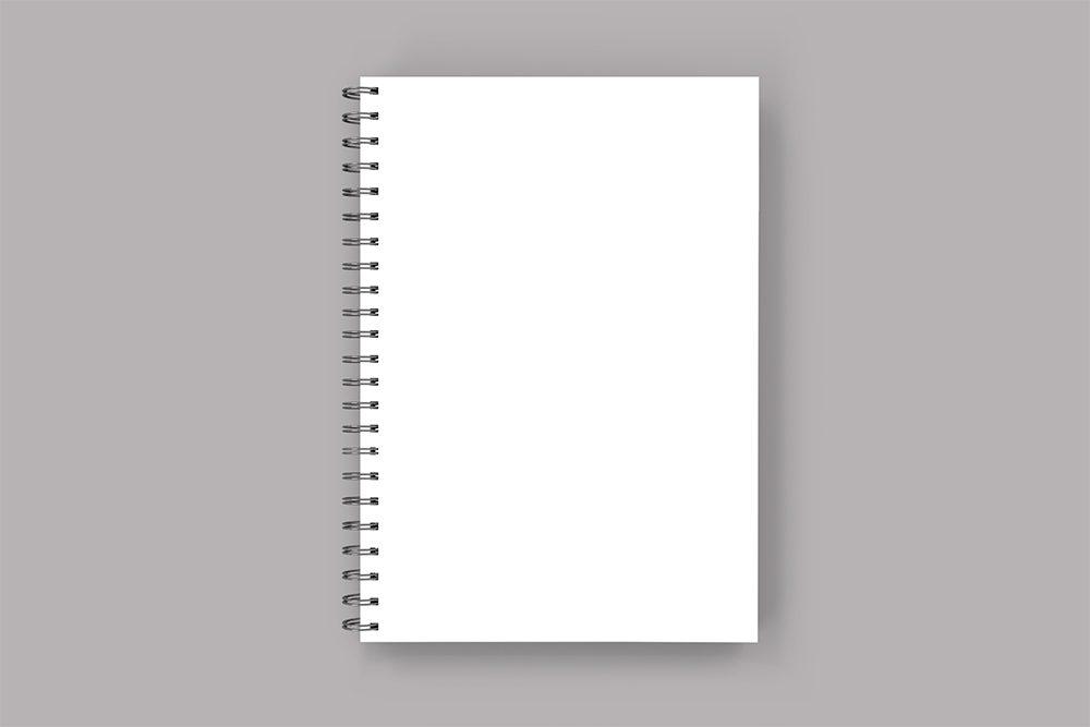 09-notebook-calendar-mockup-cover