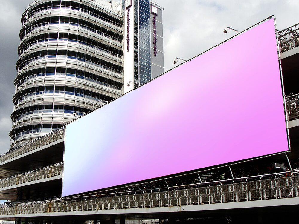 09-outdoor-landscape-billboard-ad-mockup