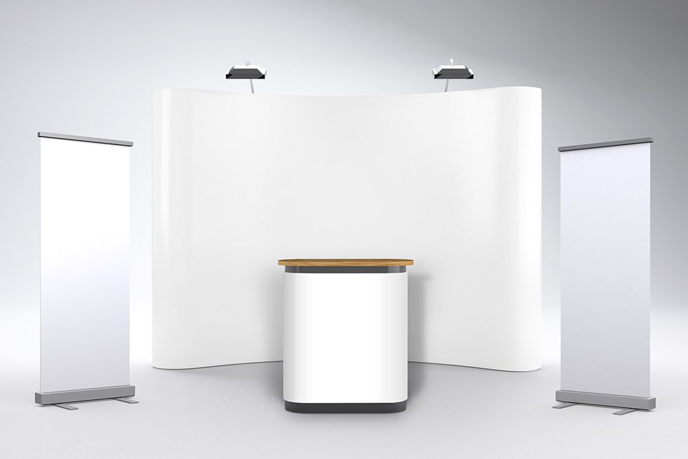 09-trade-show-booth-design-mockup