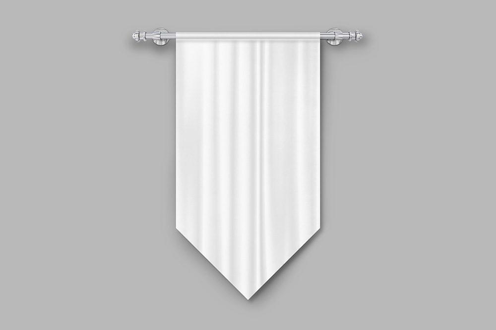 09-wall-flag-mockup