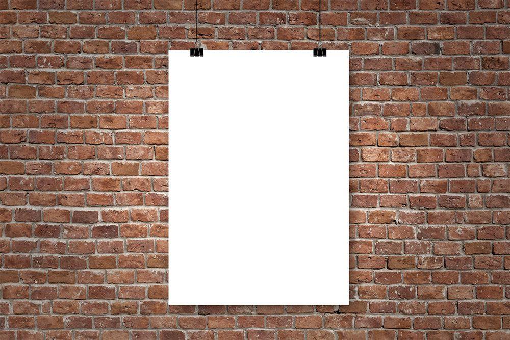 09-wall-poster-mockup