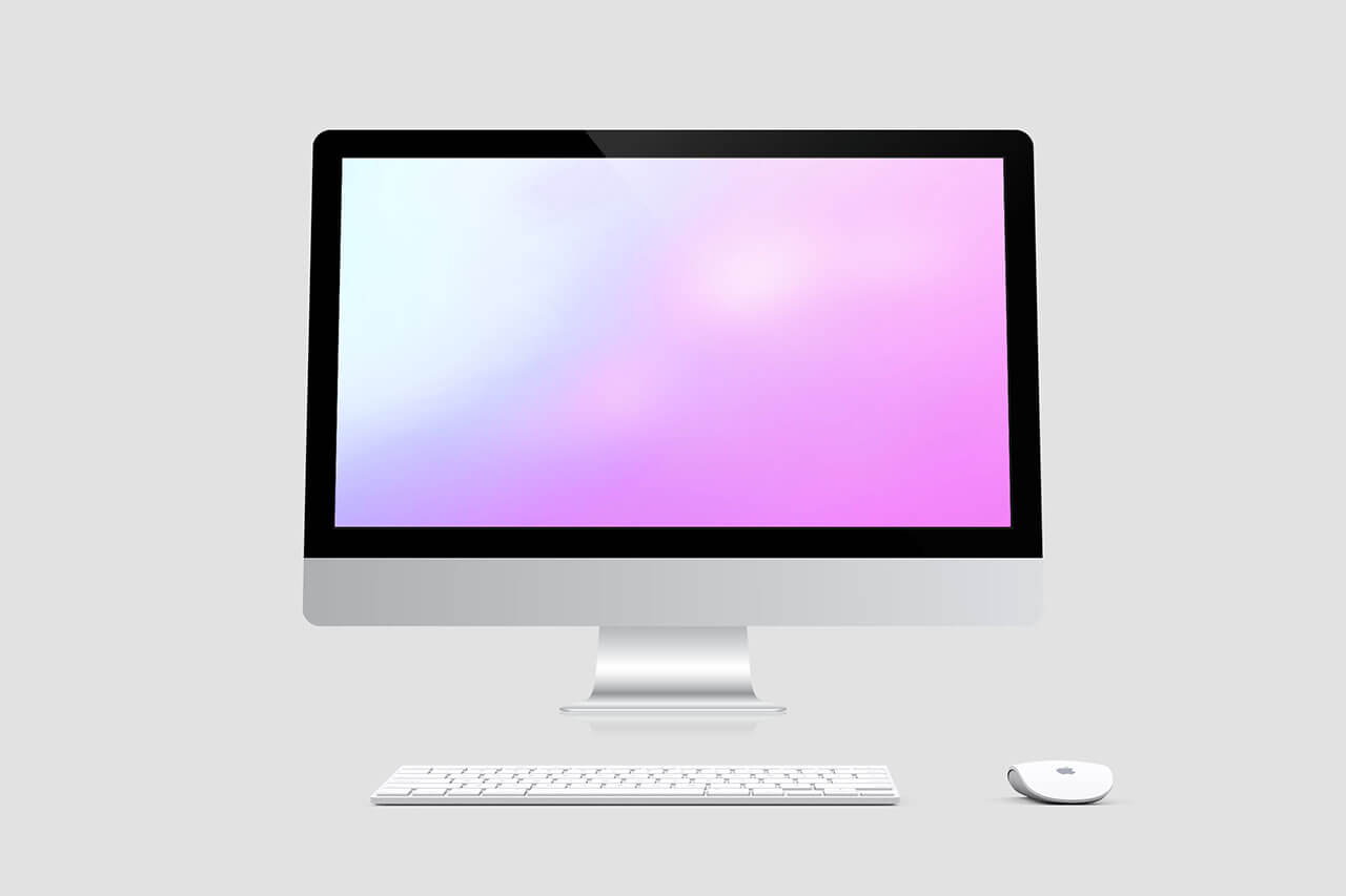 1-front-view-imac-website-mockup-template