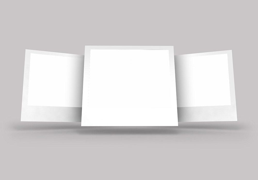10-3d-polaroid-photo-mockup-maker