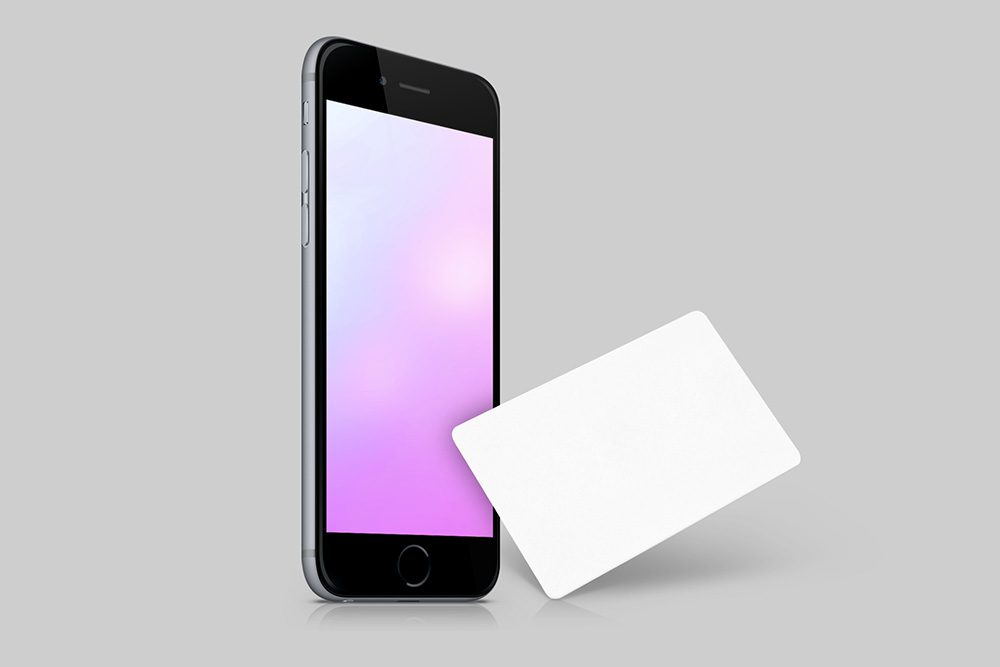 10-mobile-bank-credit-card-mockup