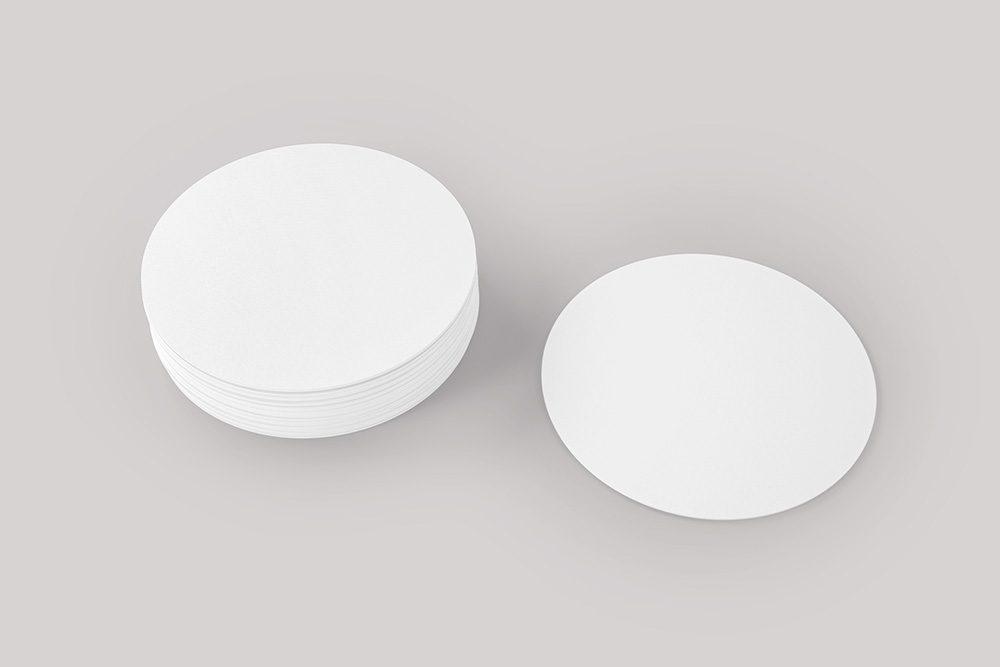10-round-sticker-3d-mockup