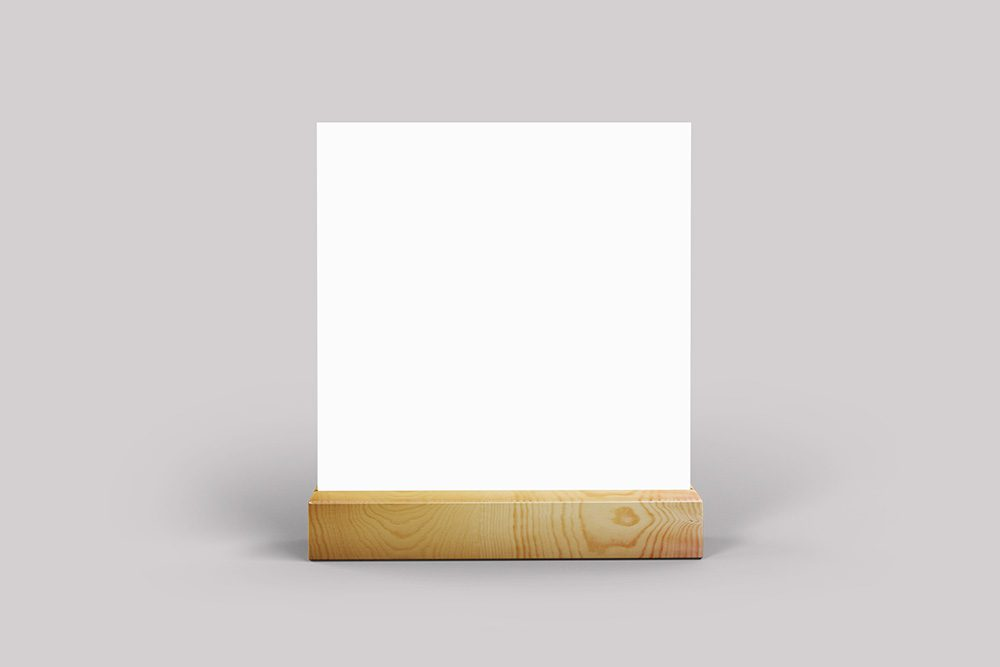 10-square-table-talker-menu-mockup