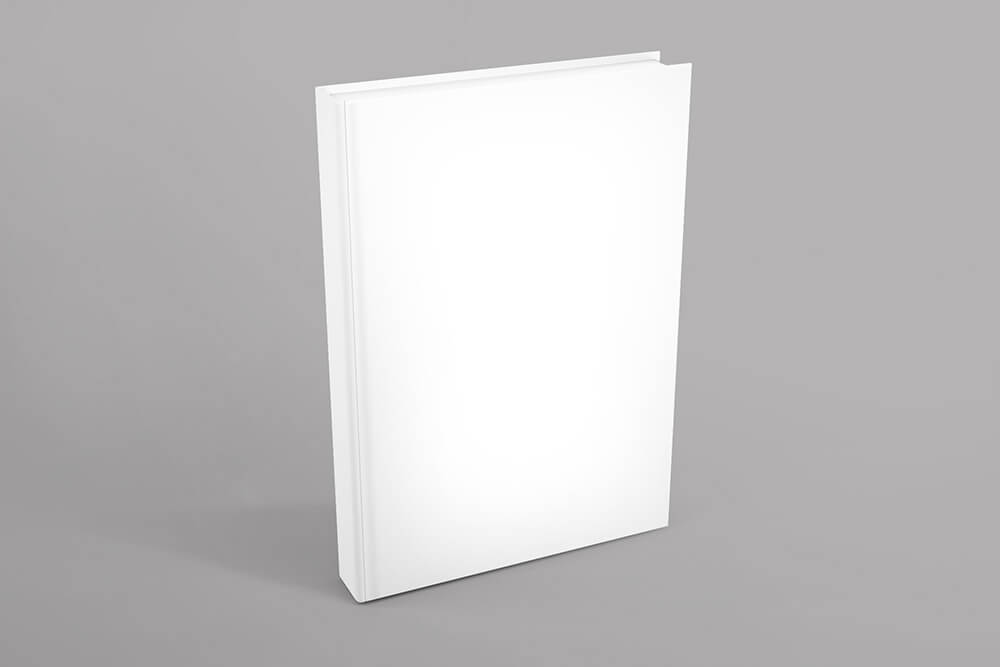 10-standing-book-cover-mockup-psd-template