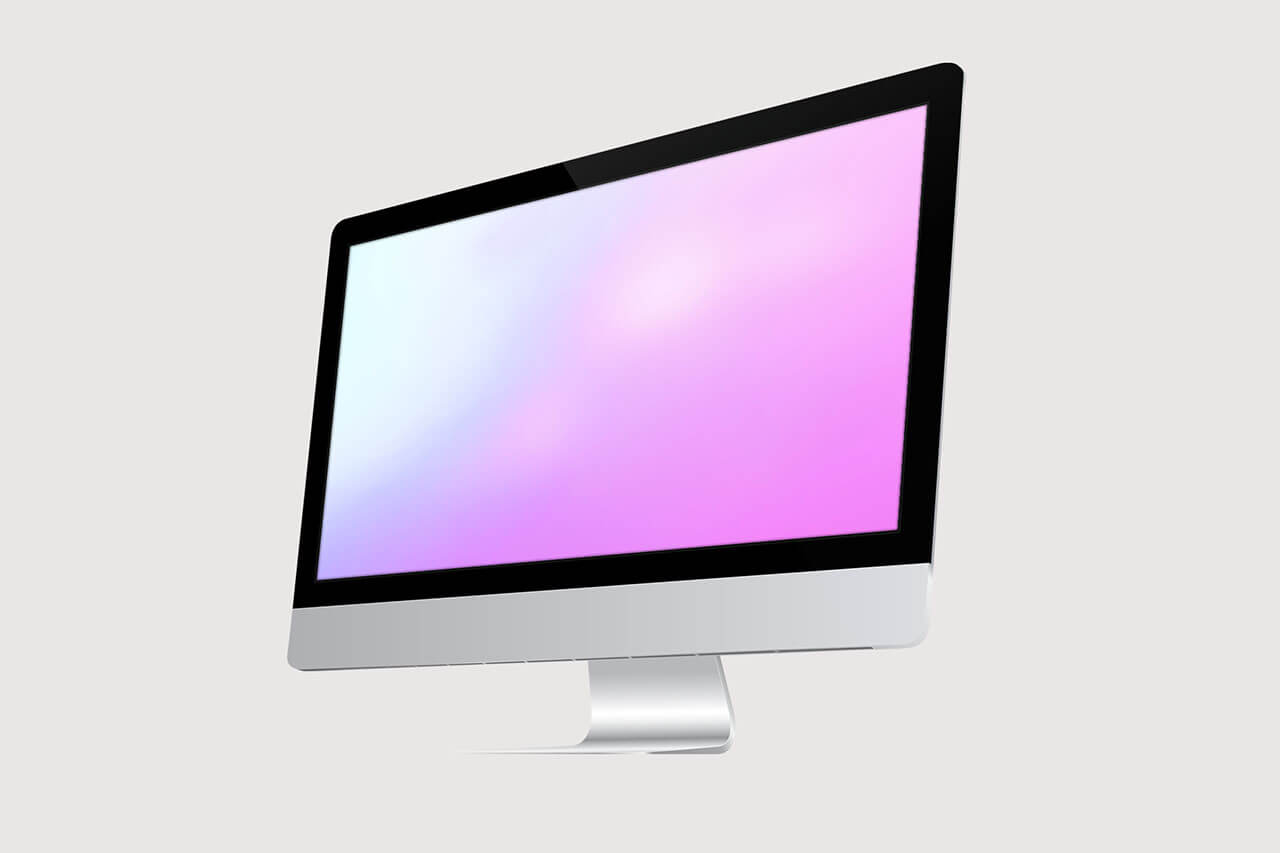 10-turned-side-view-of-imac-mockup