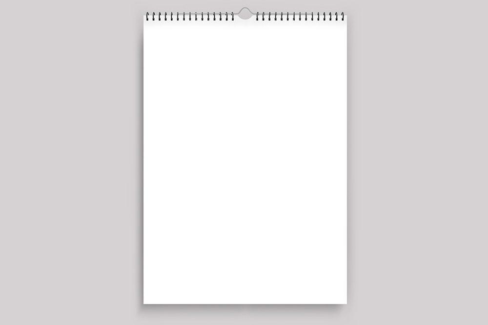 10-wall-calendar-PNG-mockup-psd-template