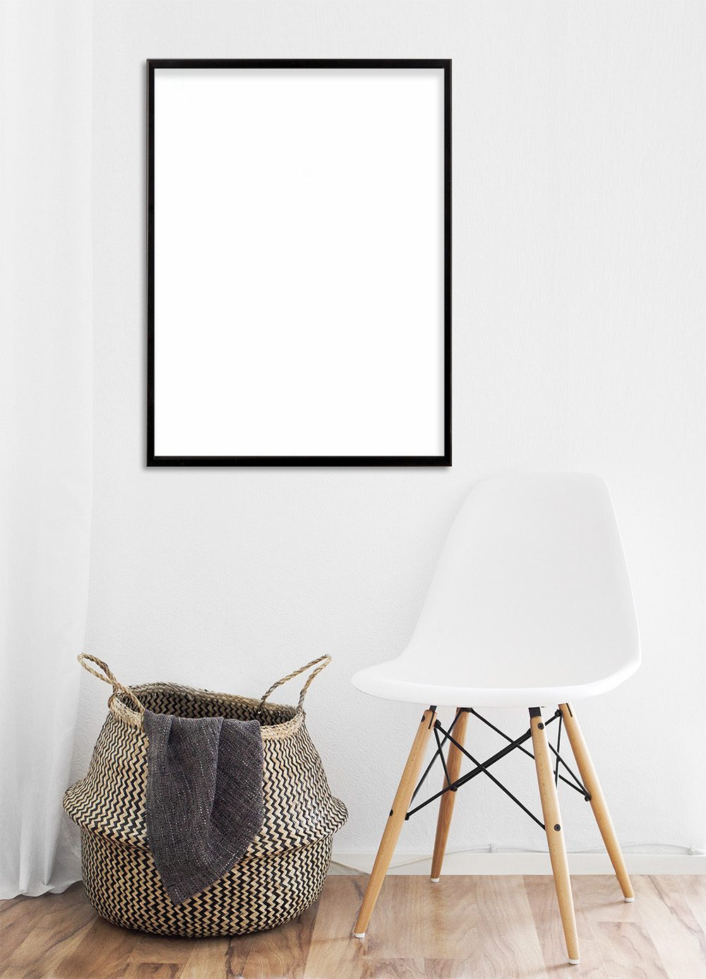 10-wall-picture-frame-mockup