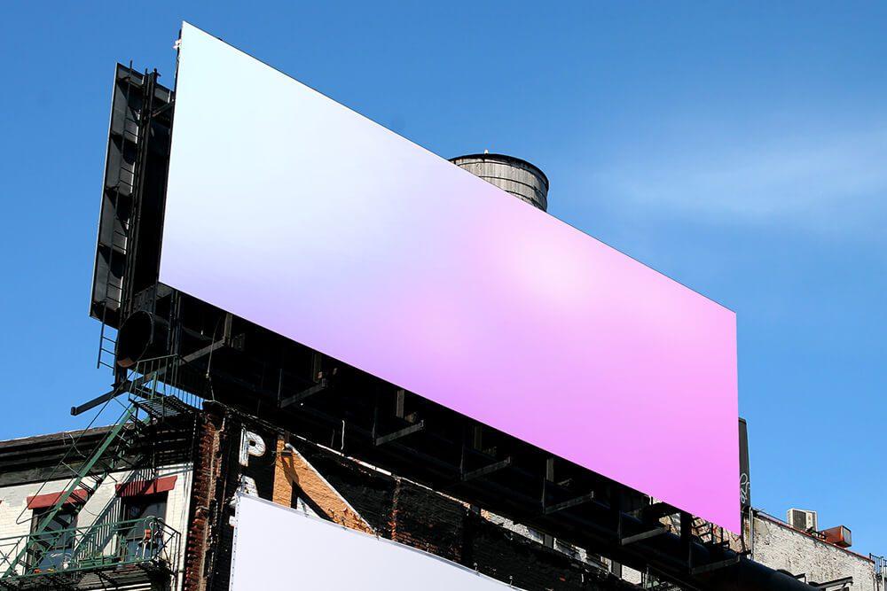 10-wide-banner-billboard-mockup-generator