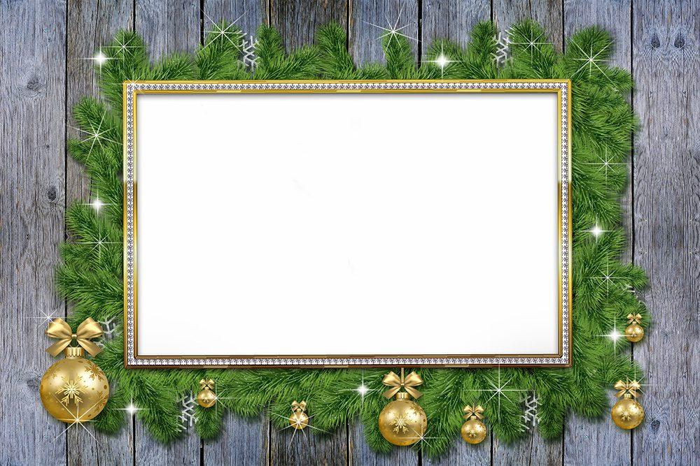 11-christmas-frame-mockup