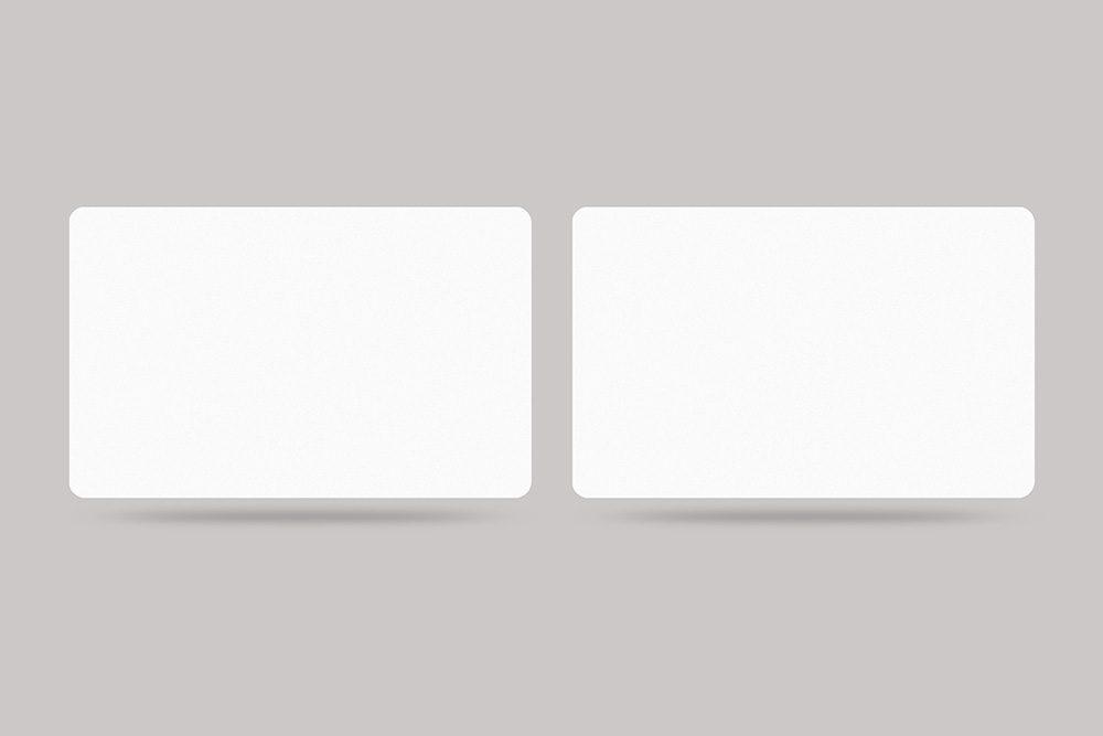 11-front-and-back-credit-card-mockup