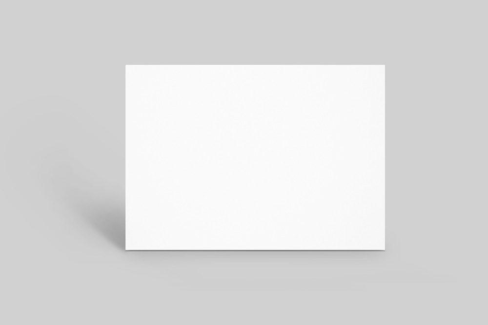 11-landscape-card-mockup-psd-template