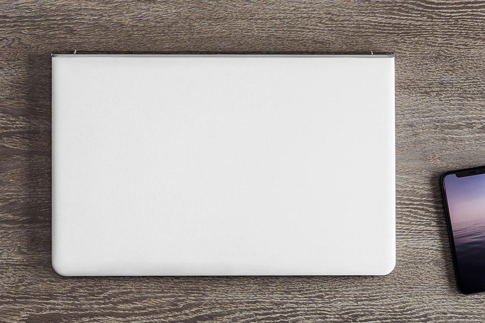 11-laptop-cover-sticker-mockup