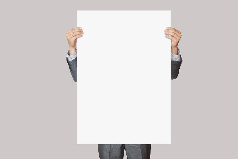11-large-poster-sign-man-hold-psd-mockup