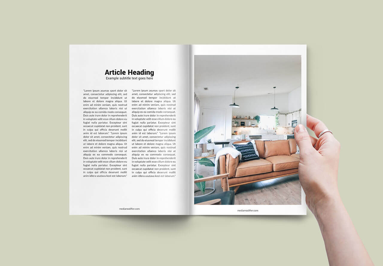 11-open-magazine-mockup-photoshop-template