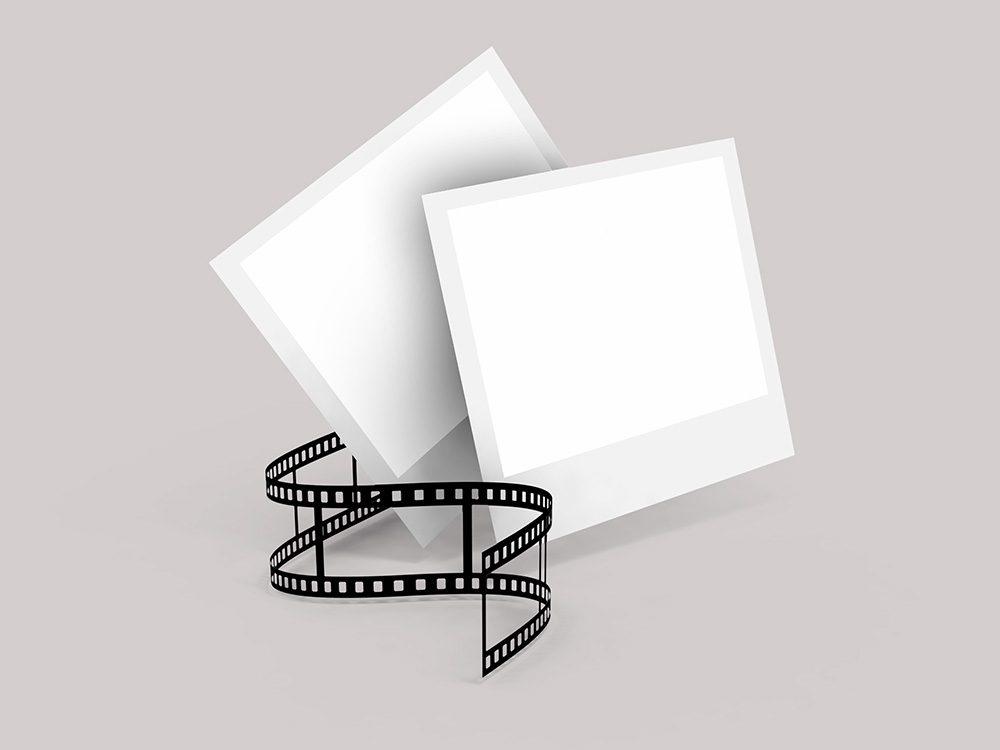 11-polaroid-photo-mockup-photoshop