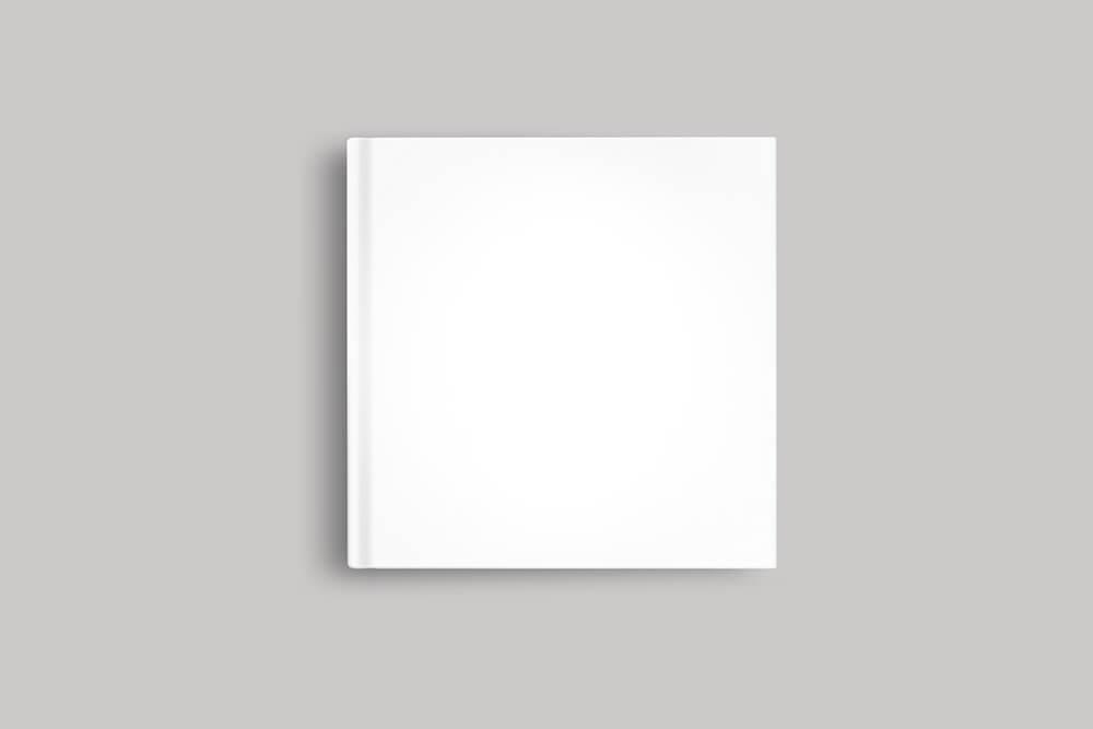 11-square-book-cover-mockup