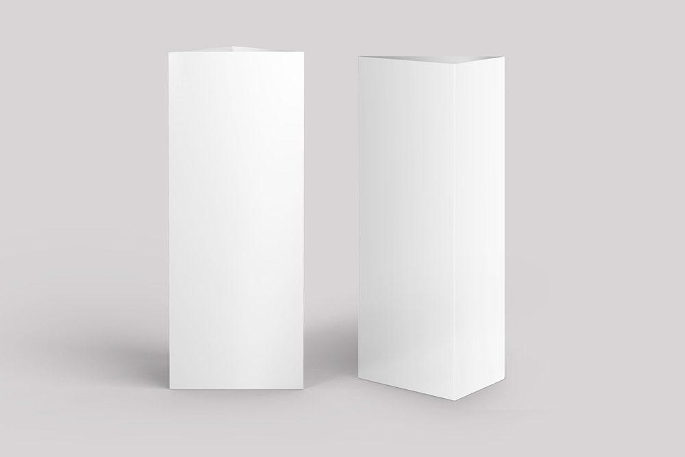 11-tall-table-talker-special-offer-menu
