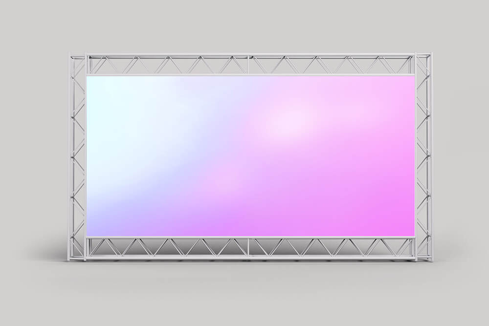 11-wide-truss-billboard-frame-mockup-psd-template