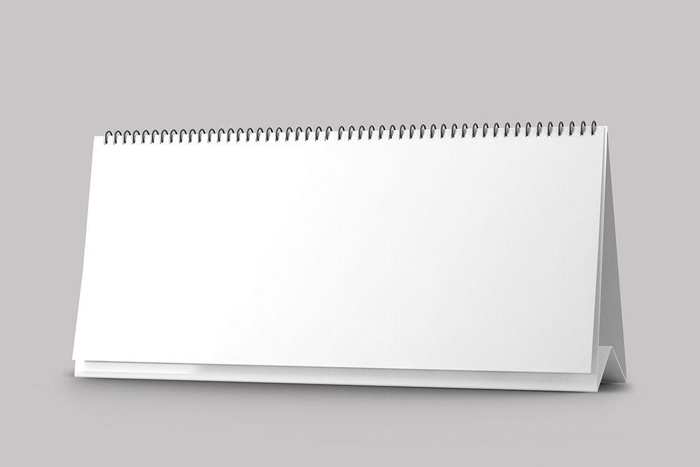 12-3d-desk-calendar-mockup-photoshop