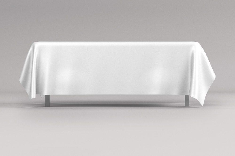 12-exhibition-table-mockup-photoshop