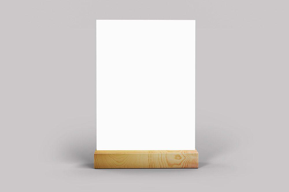 12-poster-wood-holder-mockup