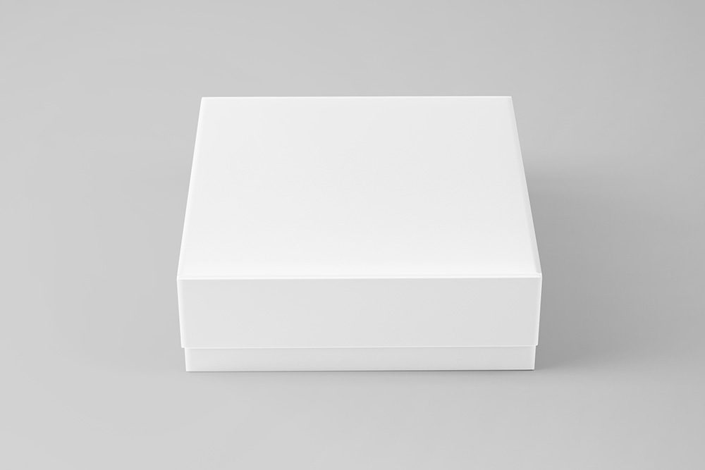 12-square-paper-box-mockup-photoshop