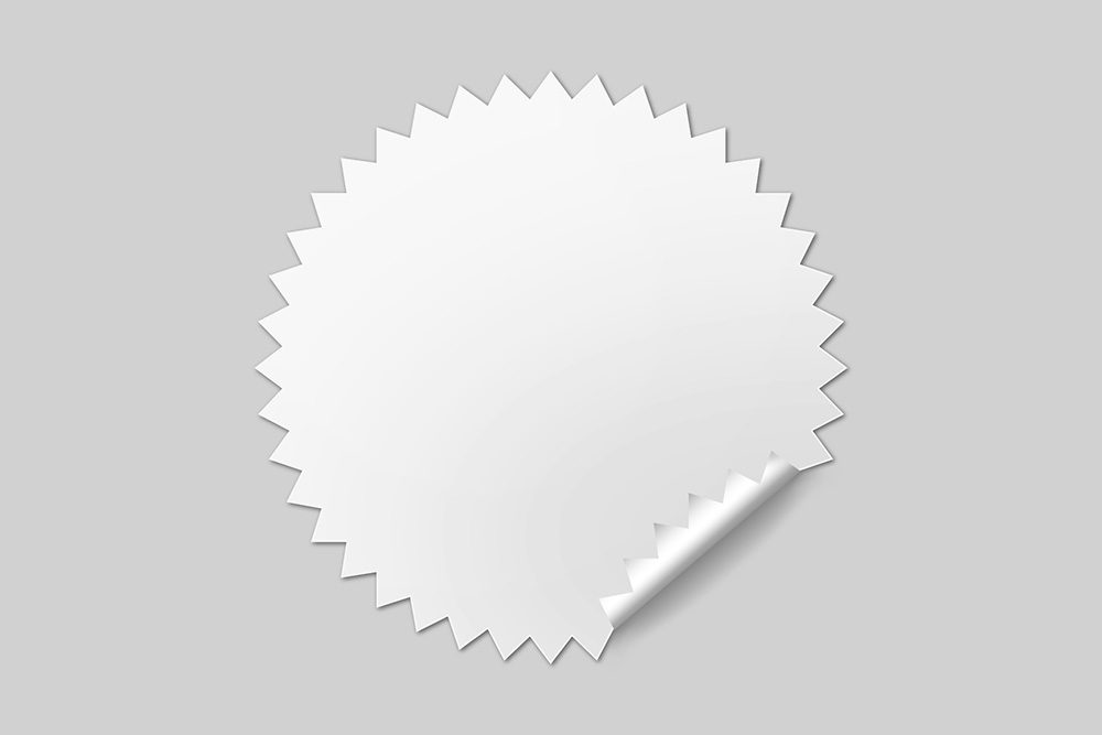 12-star-shape-circle-sticker-mockup