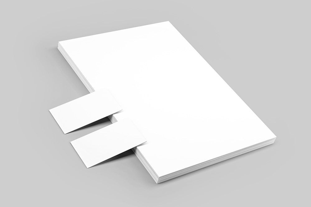 12-stationery-mockup-of-business-card