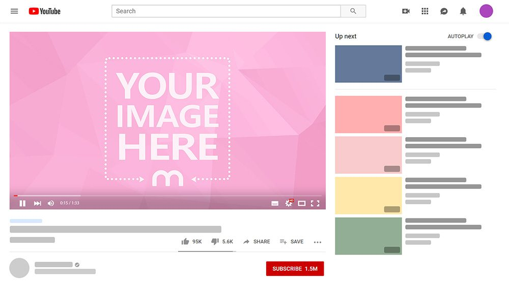 12-youtube-video-page.mockup