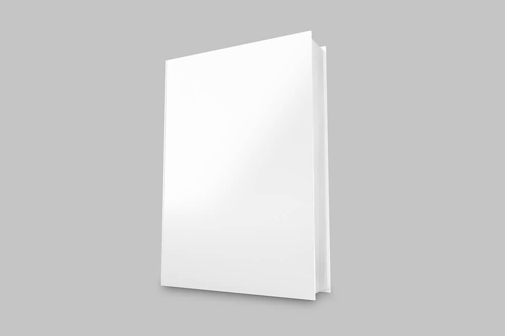 13-3d-standing-hardcover-book-mockup