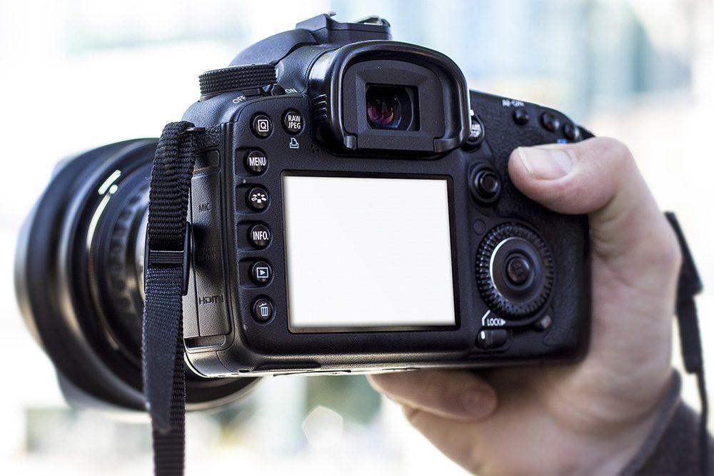 13-camera-photo-screen-mockup