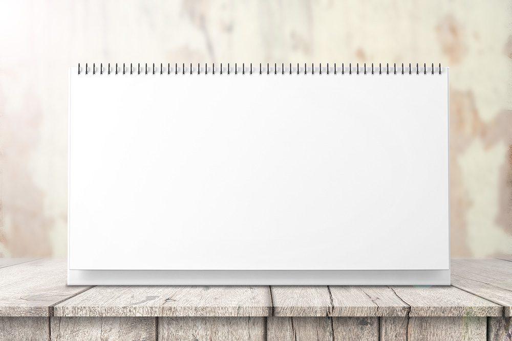 13-desk-calendar-mockup-generator