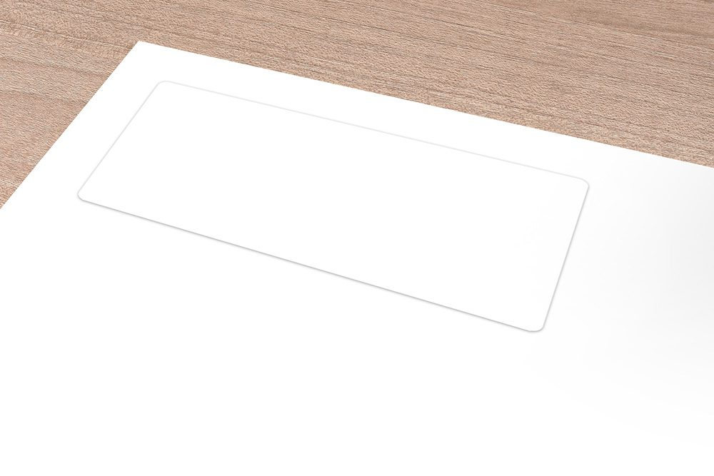 13-envelope-sticker-mockup
