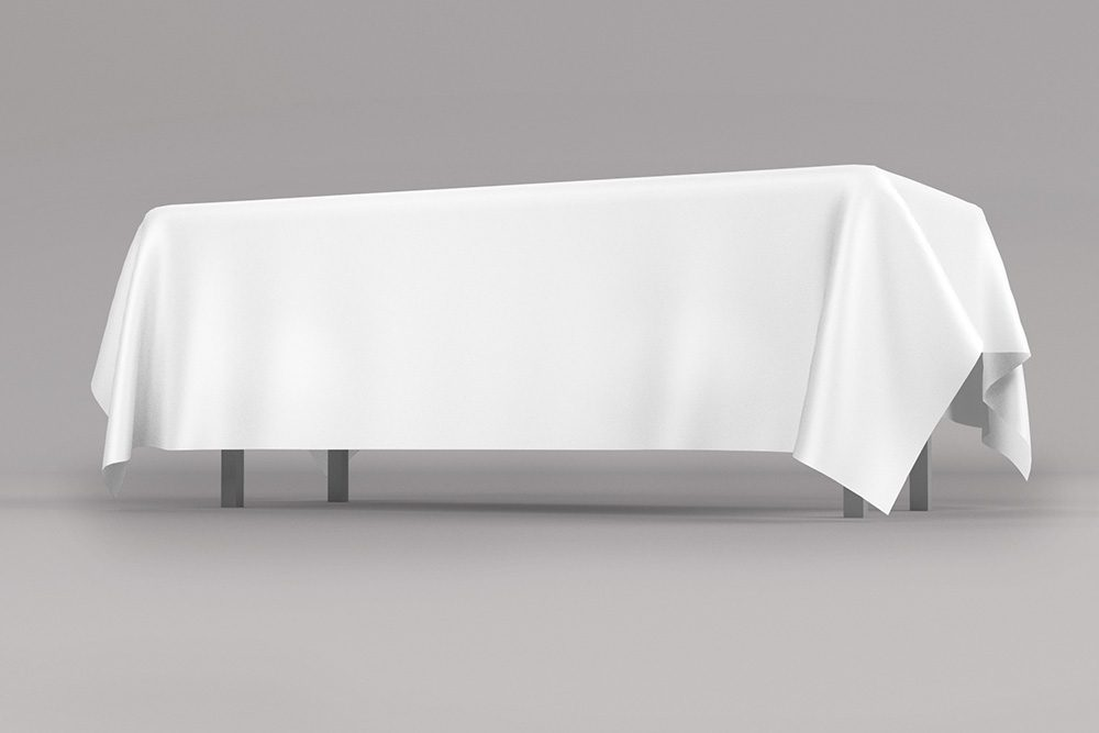 13-exhibition-tablecloth-mockup-for-fair