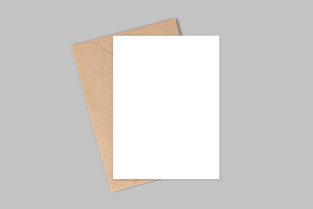 13-kraft-envelope-postcard-mockup