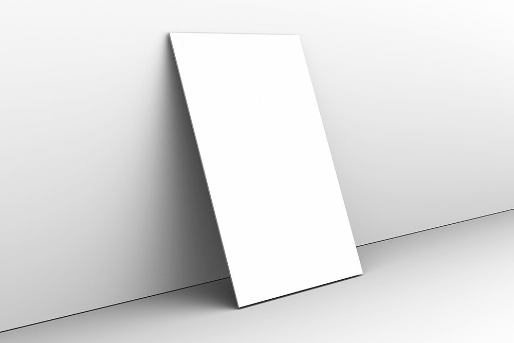 13-poster-3d-mockup-stand