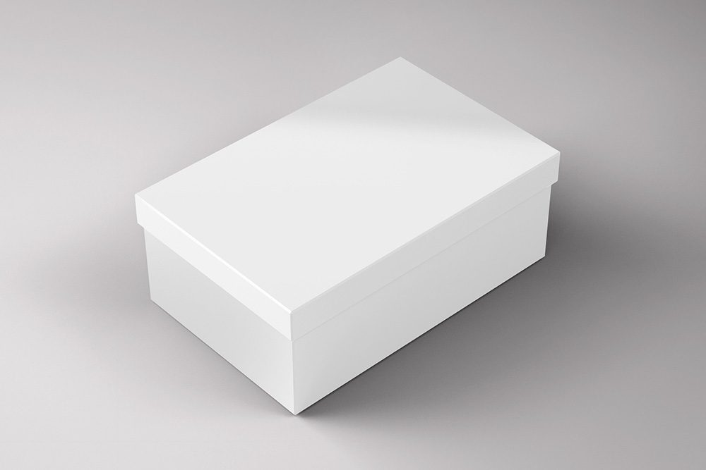 13-shoe-box-mockup-maker