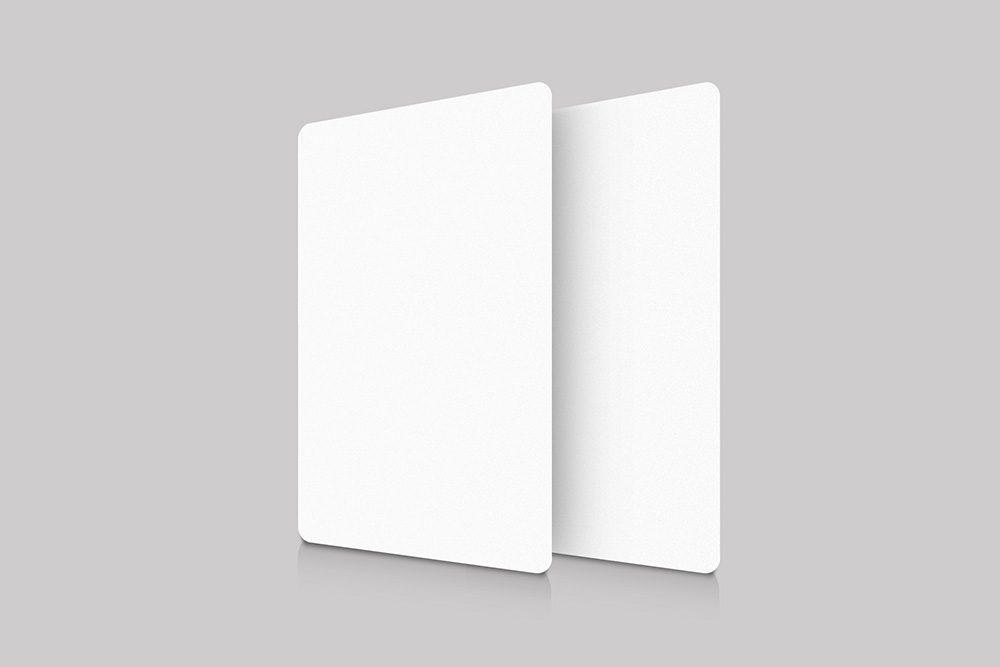 13-vertical-credit-card-mockup-generator