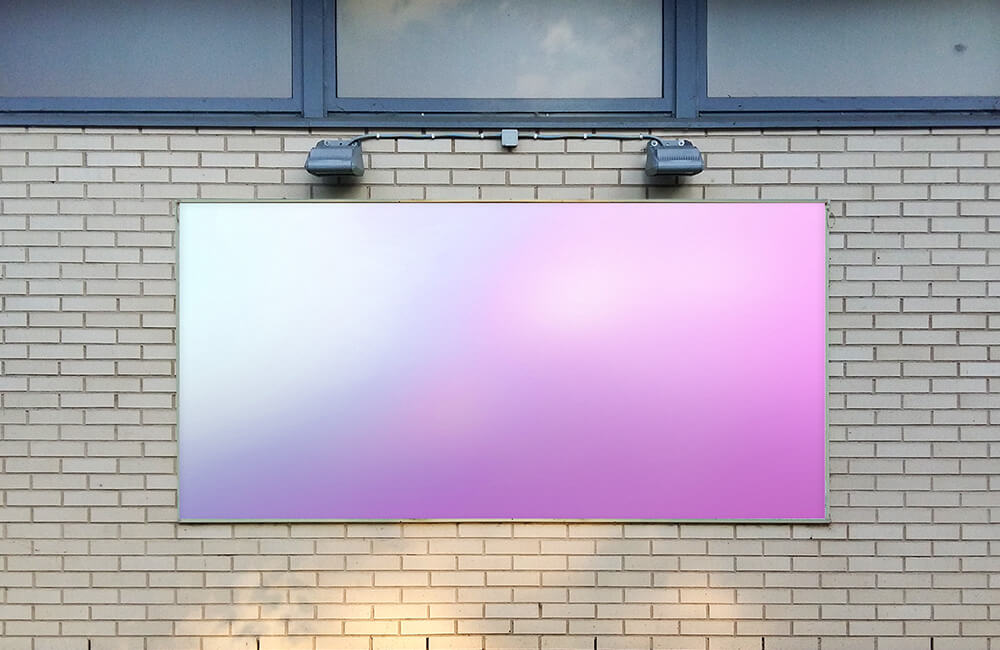 13-wide-billboard-outdoor-mockup-photoshop
