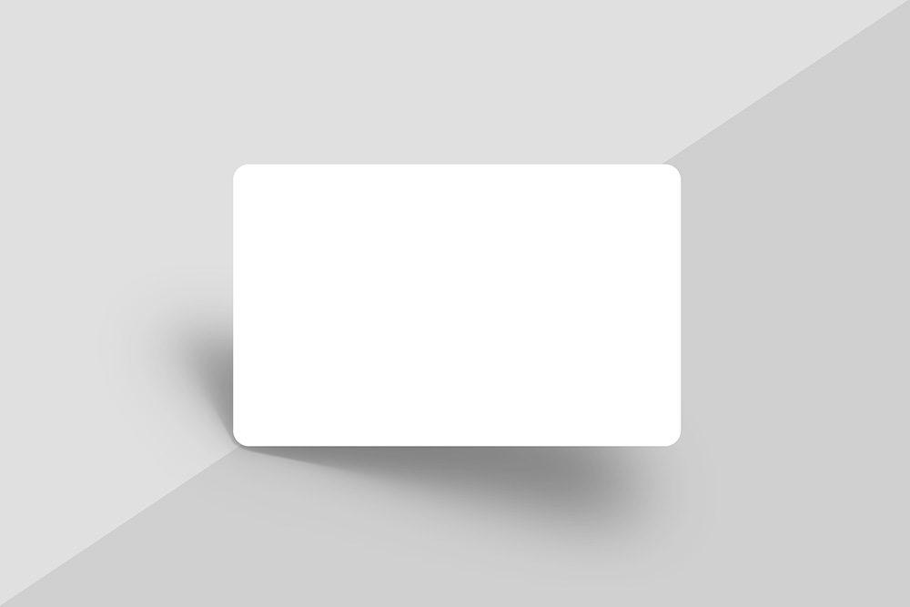 14-3d-credit-card-plastic-mockup