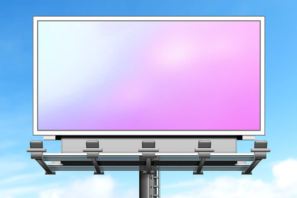 14-billboard-mockup-sky-background