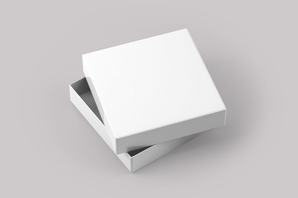 14-square-box-open-lid-mockup-template